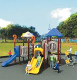 2016 Venda quente Play Net Climbing Structure for Kids