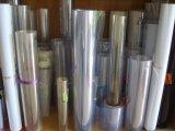 Хорошее сопротивление барьера и лист и пленка благоуханием PVC/PVDC