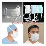 De nieuwe Chirurgische TandBand van de Voorwaarde op het Masker die van het Gezicht Machine maken