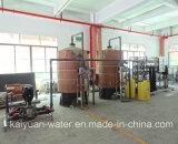 L'usine directe fournissent la machine de traitement de RO de traitement des eaux d'osmose d'inversion (8000L/H)
