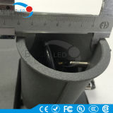 Ce UL LED Street Lighting Manufacturers 120W