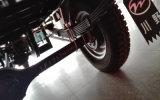 груз мотоцикла Кита самоката трицикла 175cc 200cc