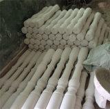 Цена Baluster лестницы камня поручня гранита поручня камня Китая