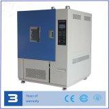 Automatischer Ozon-Prüfungs-Raum für Prüfung der Elastomere