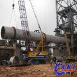 Xkj 자유로운 발송 중국 공급자 정가표 석회 회전하는 킬른
