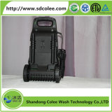 Dispositivo de lavagem da aparência para o uso Home