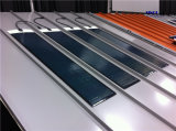 CIGS 120W Thin Film Photovoltaic Flexible PV Panel (FLEX-02N)