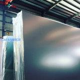Fabricante de cobre del espejo de cristal de la calidad del espejo de la capa del doble del espejo de la plata libre