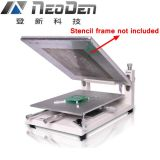 Imprimante de haute précision (Pm3040) pour l'empâtage de soudure de SMT
