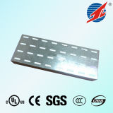 Perforated Tray Cable Tray с CE/TUV/SGS