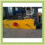 Tela de vibração da boa qualidade (YK) da maquinaria de Yigong