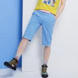 Diseño de Uniforme Escolar Internacional, Uniforme Escolar Pantalones para Niños