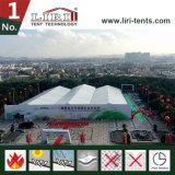 Большая высокая структура шатёр шатра высоты для экспо выставки
