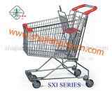 Trole da compra de Ásia (séries de SXI)