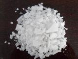 Le bicarbonate de soude caustique s'écaille 99% - numéro de NaOH CAS : 1310-73-2