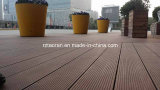 Prodotti di Decking di alta qualità WPC