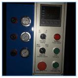 Belüftung-Tür und Schweißgerät des Fenster-4-Head, UPVC Fenster, das Maschine herstellt