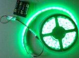 IR850nm per la striscia decorativa architettonica di IR LED di illuminazione