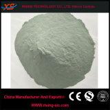 99%純度の緑のケイ素の摩耗の粉