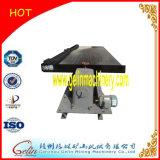 Cromo caliente de la alta calidad de la venta que sacude la base