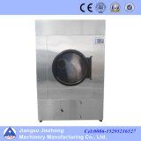Secando o equipamento do secador da capacidade de /Large do secador de /Clothes (HGQ-50)