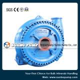 Ce/ISO/SGS를 가진 Shijiazhuang Sunbo 모래 자갈 펌프 또는 준설 펌프