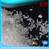 (NH4) 2so4 de Meststof van het Sulfaat van het Ammonium van de Rang van het Caprolactam