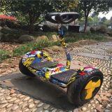 Mini-APP 10inch elektrischer Hoverboard Selbst-Ausgleich Roller