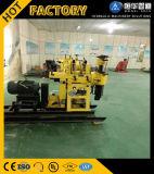 De hete Machine van de Installatie van de Boring van de Verkoop