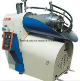 Machine de meulage humide (type de Pin)