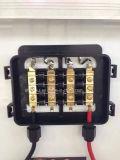 150W 200W 250W 300W 310W 320W monokristalliner Sonnenkollektor mit TUV&Ce Bescheinigung