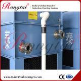 Sistema de la refrigeración completamente por agua para el horno de inducción