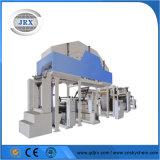 Máquina de papel deVenda do revestimento do projeto novo