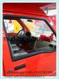 Carro atractivo del aguanieve del hielo del carro del helado de la alta calidad del surtidor de China