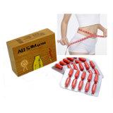 Forte formula di effetto che dimagrisce perdita di peso della capsula per il rinforzatore del muscolo