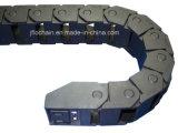 гибкий кабель Drag Chain PVC 15mm