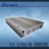 Repetidor do sinal de Lte700+GSM+Dcs+WCDMA