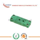 Todo el tipo enchufe y conector estándar de Omega para el termocople
