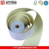 Бумага Rolls NCR высокого качества Carbonless