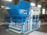 Hydraulischer Block Qmy12-15, der Maschine herstellt