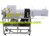 Amaestrador de enseñanza de la refrigeración del amaestrador del acondicionador de aire del equipo del amaestrador del refrigerador de aire