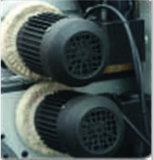 Fz-450DJのための木工業の端のバンディング機械