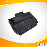 Cartucho de toner compatible para DELL 1815