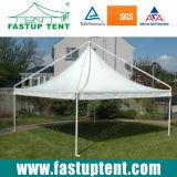 Tente Pagoda 3X3m 4X4m 5X5m 6X6m 8X8m 10X10m
