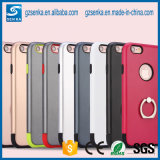 En gros Alibaba Caseology Finger Ring Holder Case pour iPhone 5 / 5s