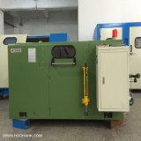 Exporthochgeschwindigkeitsrahmen-einzelne Torsion-Maschine 1000-1250mm