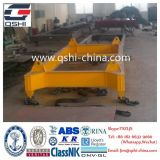 20FT Spreader 40FT Spreader Container Lifting Spreader Beam