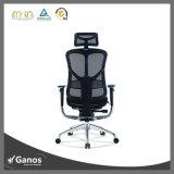 Fördernder Ineinander greifen Comfor Entwurfs-Möbel-Büro-Stuhl (Jns-501)