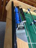 Mesa de futebol de MDF de 12mm Mesa de futebol de tamanho grande para homem