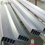 Purlins galvanizados da telhadura de C/Z para a construção de aço